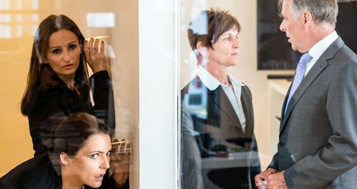 Spesialglass. Foto: Shutterstock