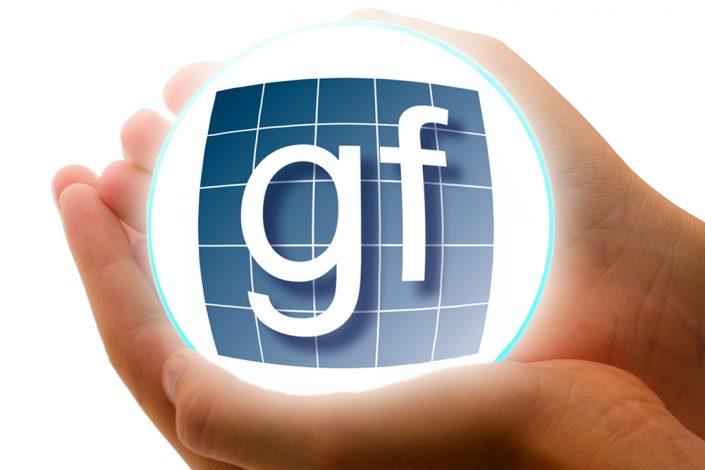 GF medlemsskap