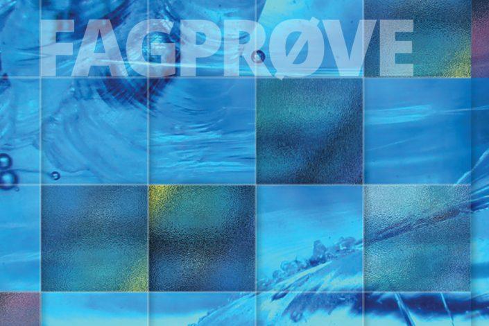 Fag. Foto: www.pixabay