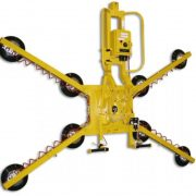 powr_grip lifting system