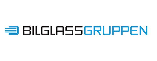 Bilglassgruppen