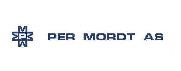 Per Mordt
