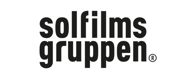 Solfilmgruppen