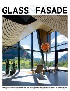 glass og fasade 3 2017