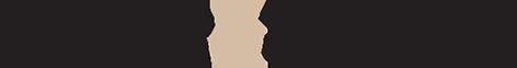 Logo GlassogFasade