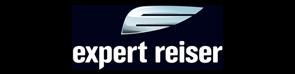 expert reiser. logo