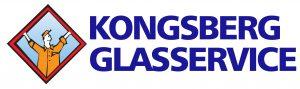 Kongsberg_Glasservice_logo